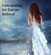 waiting-bride1