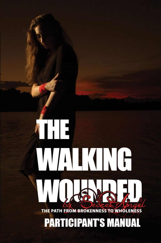 WALKING-WOUNDED_Participants_Cover-smaller